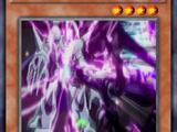 Dark Rebellion Xyz Dragon - Mauling Mandible Charge