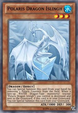 Polaris Dragon Islingh1.jpg