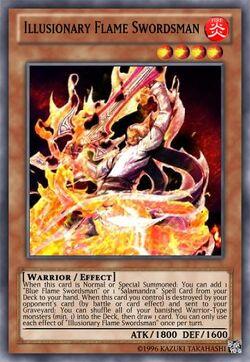 Illusionary Flame Swordsman.jpg