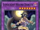 Lunalight Hound Dancer
