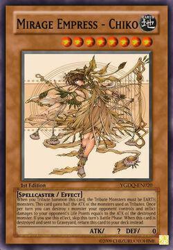 Mirage Empress - Chiko.jpg