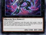 Xyz Dragon