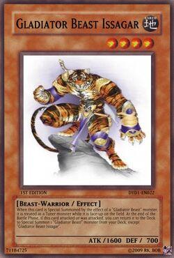 Gladiator Beast Issagar.jpg