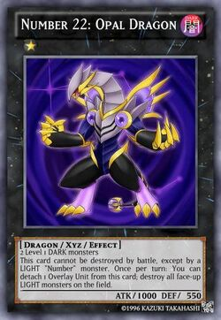 Number 22 Opal Dragon1.jpg