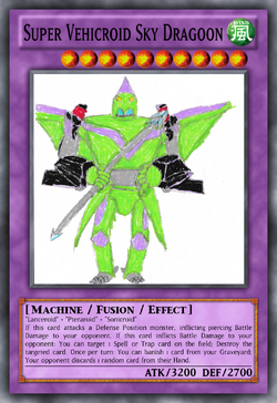 Super Vehicroid Sky Dragoon.png