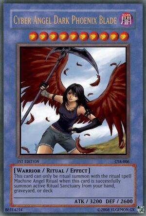 Cyber Angel Dark Phoenix Blade.jpg