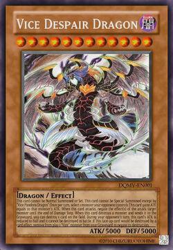 Vice Despair Dragon.jpg