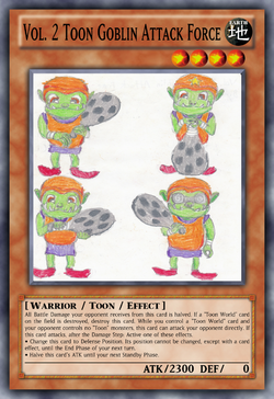 Vol. 2 Toon Goblin Attack Force.png