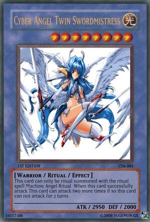 Cyber Angel Twin Swordmistress.jpg