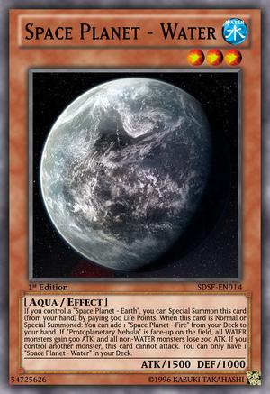 SpacePlanetWater-EN-SDSF.png