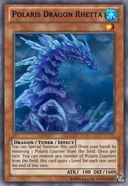 Polaris Dragon Rhetta1.jpg