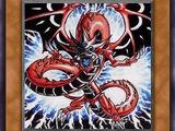 Malefic Slifer the Sky Dragon