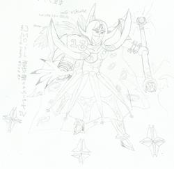 NumberC13TrueParadiseV-JP-Anime-ZX-NC.png