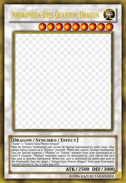 Andromeda-Eyes Quantum Dragon.jpg