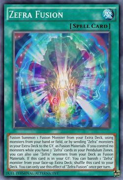 Zefra Fusion.jpg