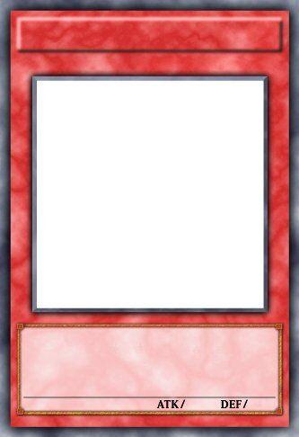 Composition Card Frame.jpg