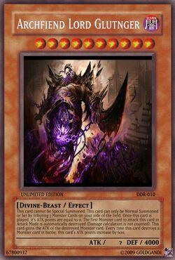 Demon Lord Glutnger.jpg