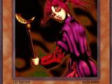 Dark Magician of Faith