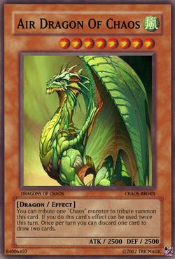 Air Dragon Of Chaos.png