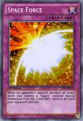 SpaceForce-EN-SDSF