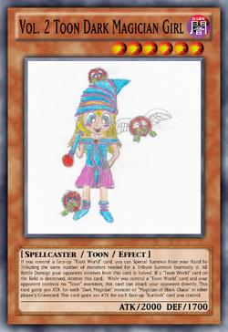 Vol. 2 Toon Dark Magician Girl.png