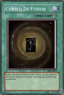 Cursed De-fusion.jpg