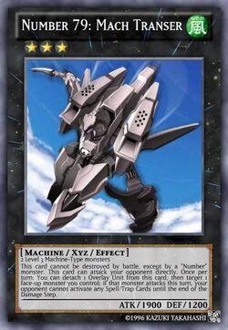 Number 79 Mach Transer.jpg
