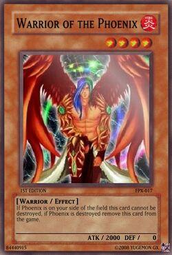 Warrior of the Phoenix.jpg