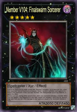 Number V104 - Finalswarm Sorcerer.png