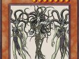Gorgon Deities