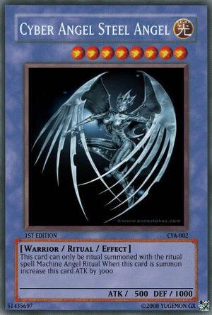 Cyber Angel Steel Angel.jpg