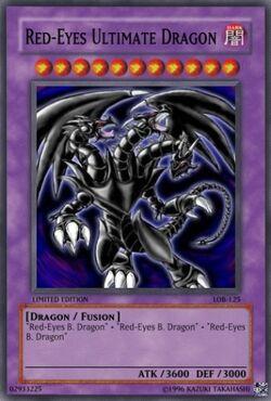 05-b Red-Eyes Ultimate Dragon.jpg
