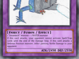 Steamtech Battleship Beetle of Mad Science