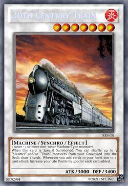 20th Century Train.jpg