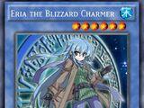 Eria the Blizzard Charmer