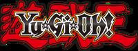 YGO Logo.png