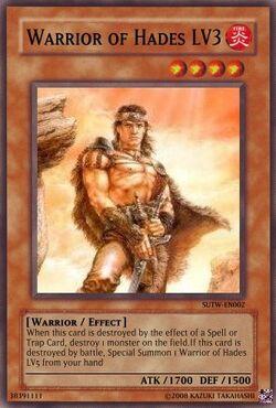 Warrior of Hades LV3.jpeg