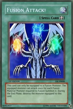 Fusion Attack!.PNG
