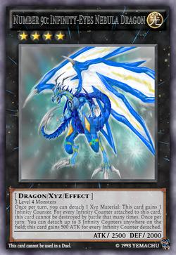 Number 90 Infinity-Eyes Nebula Dragon.png