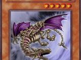 White Bone Dragon