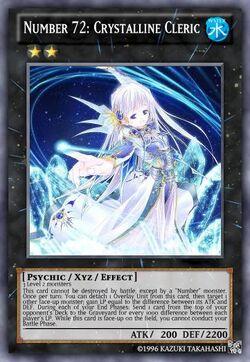 Number 72 Crystalline Cleric1.jpg