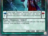 Water Dragon Princess