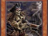 Gunner Pirate