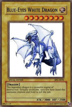 Blue Eyes White Dragon Special Edition.jpg