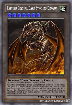 Tainted Crystal Dark Synchro Dragon.jpg