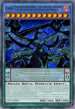 Z-ARC aka Unity Dragon revision 2.png
