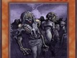 Zombie Attack Force