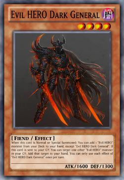 Evil HERO Dark General.png