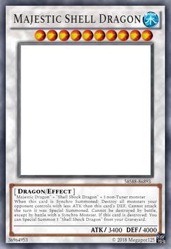 Majestic Shell Dragon.png