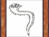 Venom Asp (SVN)